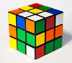 790427da702 Is dit inbreuk? - Kubus van Rubik - IE-onderwijs